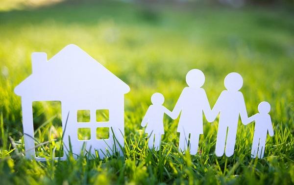 Famiglia e Welfare