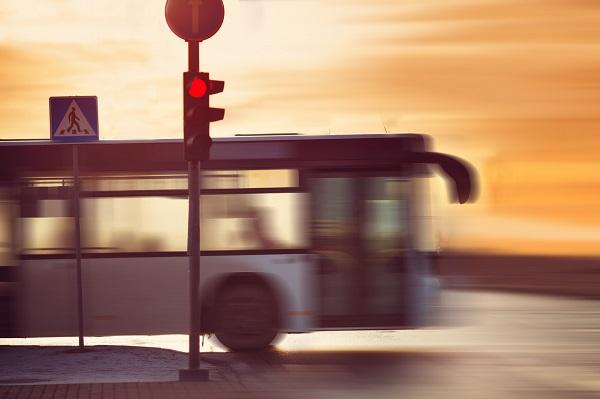 Mobilità e sicurezza stradale