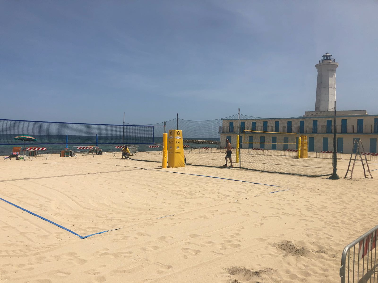 campo beach1