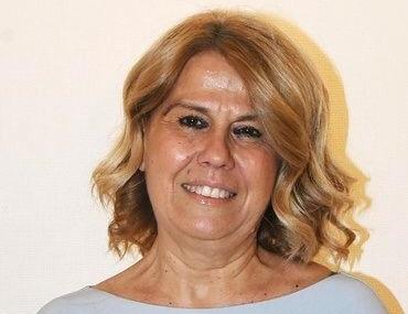 Assessore: Fabiana Cicirillo