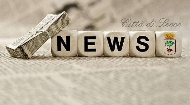 News comunale