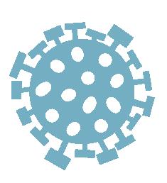 coronavirus-HD
