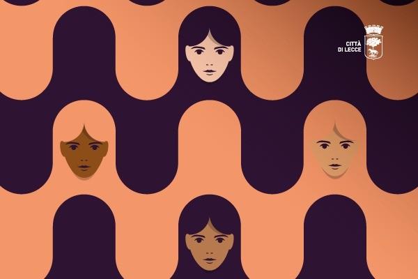 giornata internazionale eliminazione violenza sulle donne