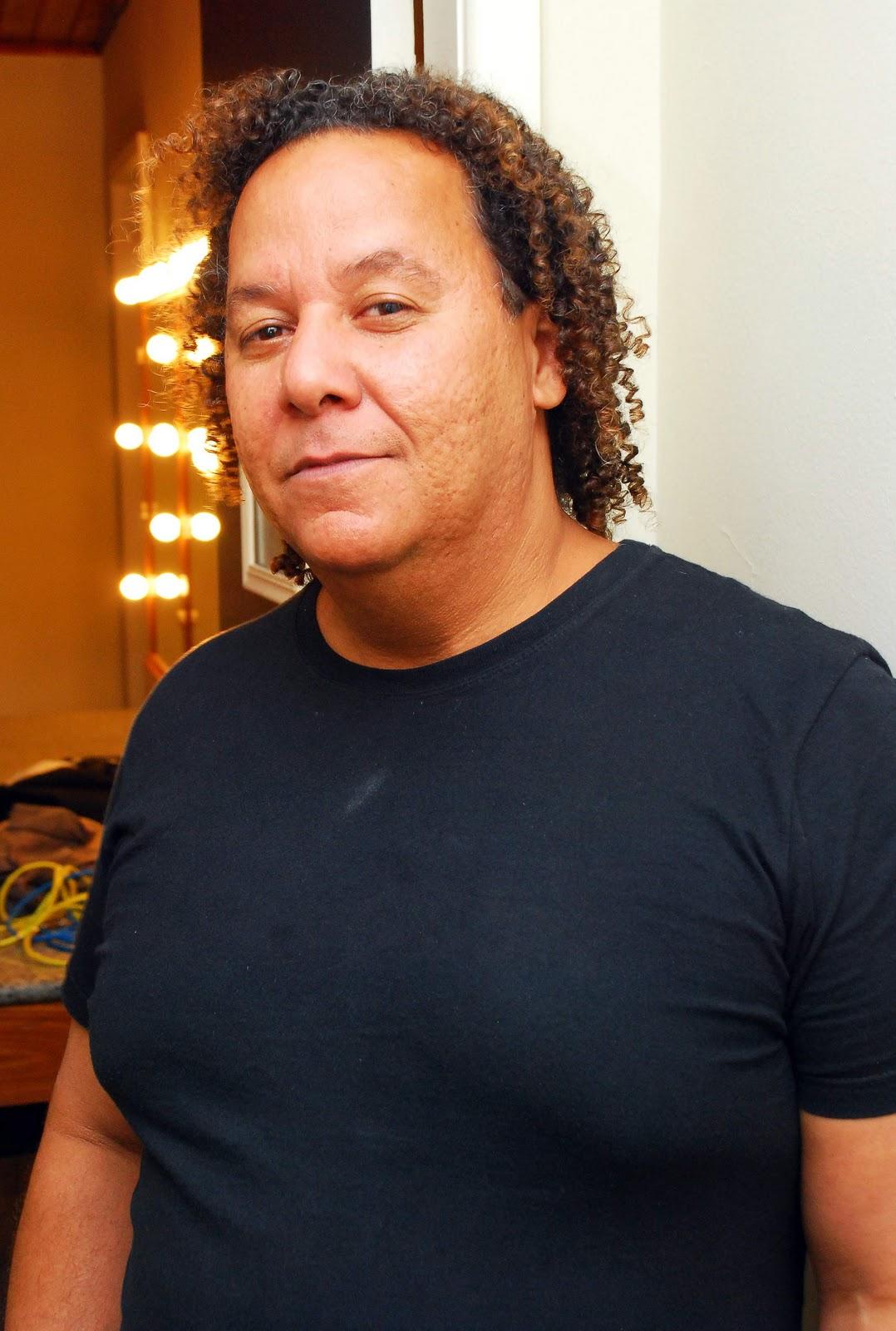 Renato Rocketh