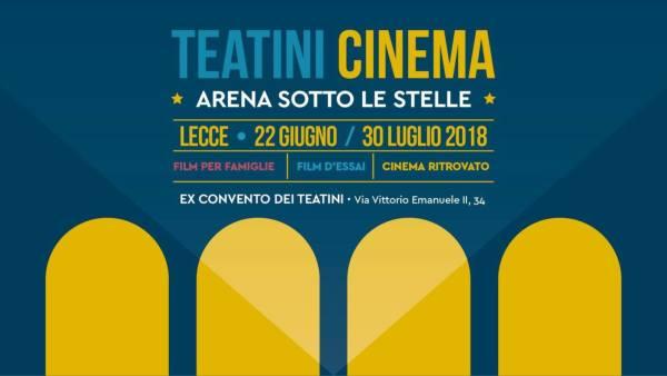 teatini cinema (1)