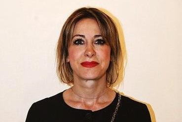 Assessore: Angela Valli