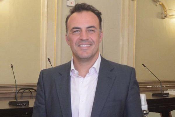 Assessore: Paolo Foresio
