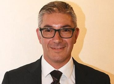 Assessore: Christian Gnoni