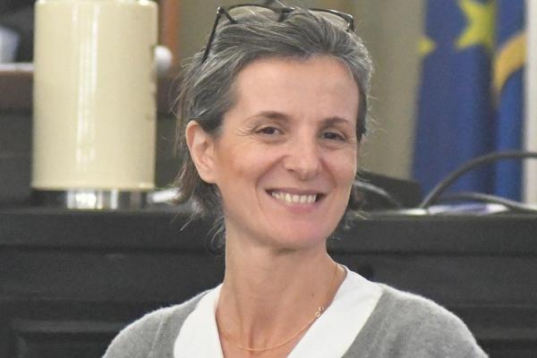 Assessore: Rita Miglietta