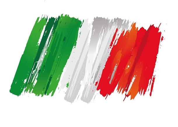 bandiera-italia-big