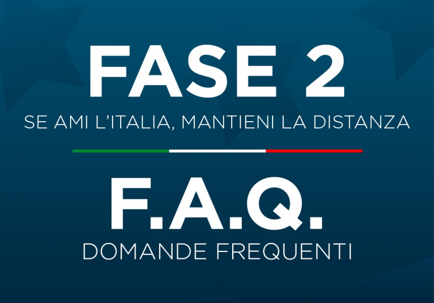 GOV-FASE2