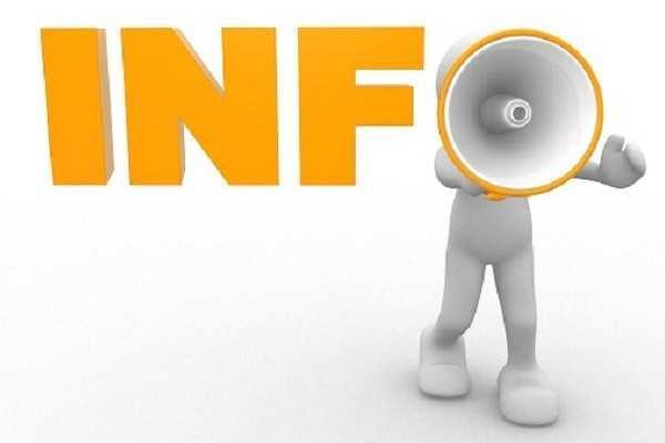 Imposta di soggiorno: obbligo di presentazione del conto della gestione