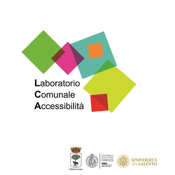 Laboratorio Comunale per l'Accessibilità