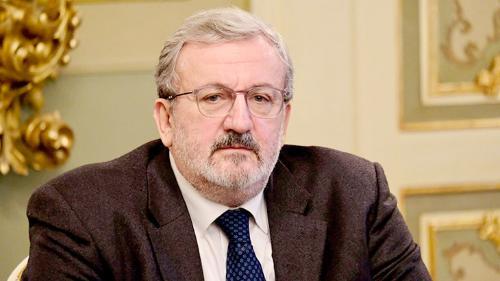 Ordinanza Presidente Giunta Regionale n.74-2021: nuove misure restrittive fino al 6 aprile