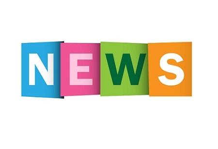 news generica 2