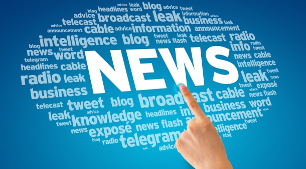 news-nuova_big