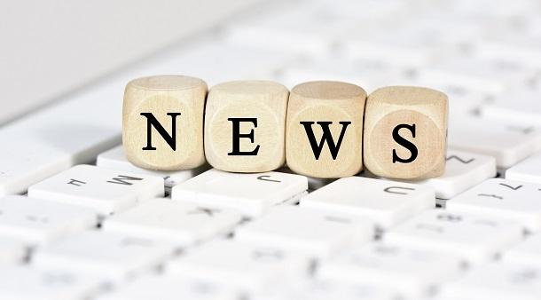 news2014