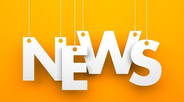 news_big