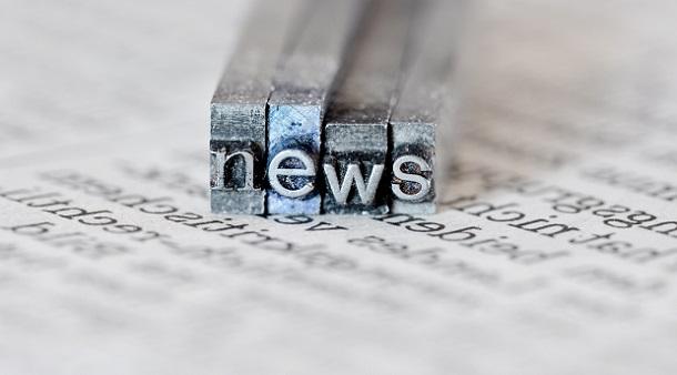 news_macchina-scrivere_big