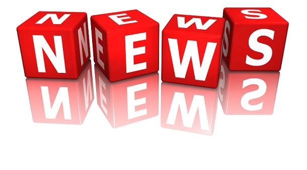 news_red_big