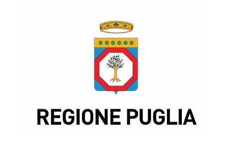 Regione Puglia: firmata Ordinanza per ripresa sagre. feste patronali e fiere