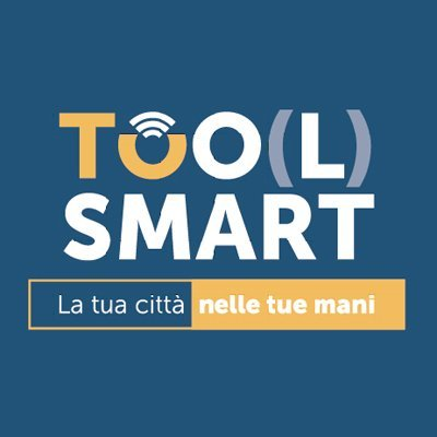 Too(l)smart
