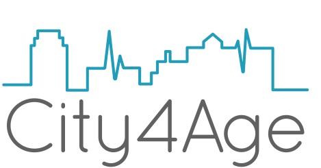 City4Age