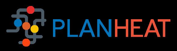 PlanHeat